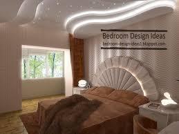 bedroom design ideas small bedroom