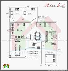 house plans and more. Trendy Two Floors House Plans More Bedroom D Floor Loversiq With 4 Single And