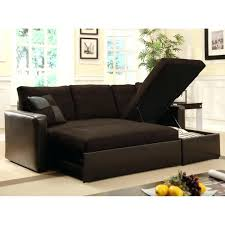 modern futon sofa bed. Modern Futon Flexi Floor Sofa Bed Wood Frame . Furniture O