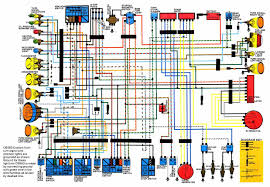 81 corvette fuse box on 81 images free download wiring diagrams 1977 Corvette Wiring Diagram 81 corvette fuse box 13 81 corvette ac compressor 1977 corvette fuse box diagram 1977 corvette wiring diagram free