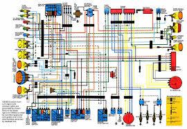 1980 1982 honda cb650 electrical wiring diagram circuit wiring honda cb650 80 82 wiring
