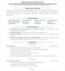resume job responsibilities examples list of cna duties job duties of resume job responsibilities