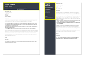 Sales Cover Letter Sample Complete Guide 20 Examples