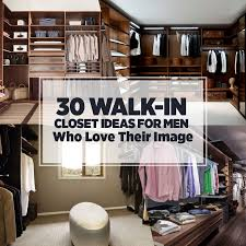 collect this idea closet ideas for men