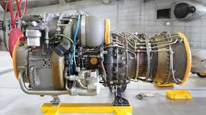 General Electric T700 - Wikipedia