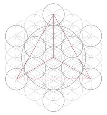 13ea26348fa075d1db1ddeb79f910f02 75 best images about sacred geometry on pinterest tibetan on dovecote designs templates