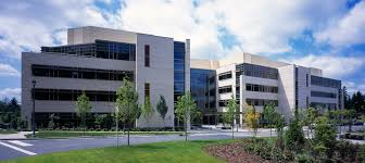 microsoft office in redmond. Microsoft, World Headquarters Microsoft Office In Redmond O