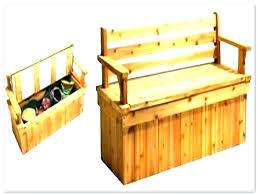 deck box for cushions deck storage bench target deck box target outdoor storage bench target outdoor storage bench outdoor deck deck storage bench deck box