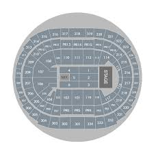 Staples Center Los Angeles Tickets Schedule Seating