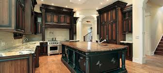 Resurfacing Kitchen Cabinets Kitchen Design Ct Home Remodel Amp Design Northeast Dream Kitchens
