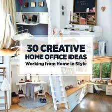 storage ideas for home office. Small Desk Storage Ideas Home Office Organization File Medium Size Decorating For Christmas Without C
