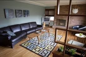 portland mid century modern furniture. North Portland Mid Century - Living Room Modern-living-room Modern Furniture L