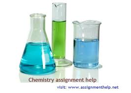 chemistry assignment help assignment help blog how to learn chemistry online