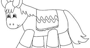 Free Land Before Time Coloring Pages Inspirational Donkey Kong
