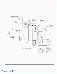 Vista 20piring diagram alarm contact of fit ssl on 4age pdf toyota corolla ae111 wiring