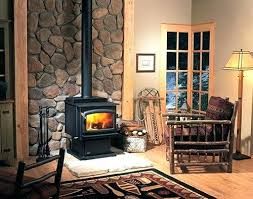 convert fireplace to wood stove update gas fireplace regency fireplace wood stove regency fireplace gas insert
