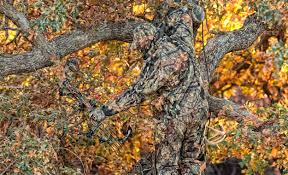 Mossy Oak Patterns Delectable Introducing All New Mossy Oak BreakUp COUNTRY™ Mossy Oak