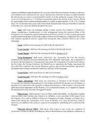 essay template latex use background