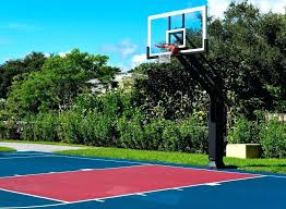 pro dunk hoops. Megaslam Hoops Gorilla Glass Basketball Pro Dunk Gold Reviews Australia