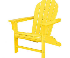 plastic adirondack chairs. Plastic Adirondack Chairs Walmart In Graceful Poly