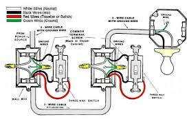 Hubbell Single Pole Switch Wiring Diagram Toggle Switch Wiring Diagram