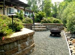 Simple Cheap Diy Landscaping Ideas Designs Wonderful On A Budget Affordable  Backyard Landscape For Front Yard