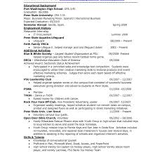 Lifeguard Resume Skills Literarywondrous Lifeguard Resume Cover Letter Images Certified 24