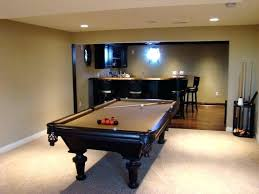 game room rugs game room area rugs stylish game room ideas with home bar set plus game room rugs architecture