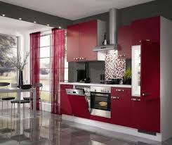 contemporary kitchen colors. Large Size Of Contemporary Kitchen Colors X × Cprp.info) Decor Color