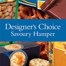 name hamilton savoury her description let our designer