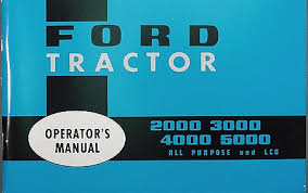 wiring diagram 1973 ford 4000 tractor ford get image about 1964 4000 ford wiring diagram nilza net