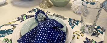 we are located in the historic south windermere ping center in charleston south carolina open house always has that special gift for every occasion