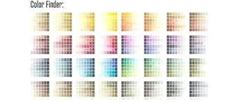 Clark And Kensington Paint Color Chart Clark And Kensington Paint Colors Lisamarie Albert Site