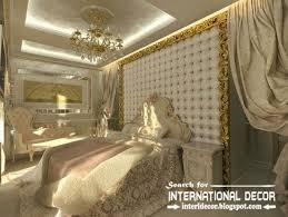 luxury bedroom overhead lighting ideas bedroom. modern pop false ceiling designs for luxury bedroom 2015 lighting overhead ideas f