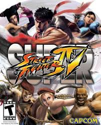super street fighter iv pc edition all but confirmed