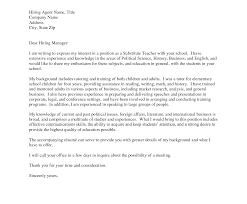 Remarkable Cover Letter For Office Assistant Photos Hd Goofyrooster