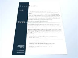 Indesign Resume Templates Publicassets Us