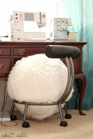 ball desk chair. exercise balance ball office chair cover san diego photo 65 desk 0