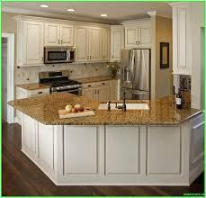 Adding Crown Molding To Kitchen Cabinets Custom Design Inspiration
