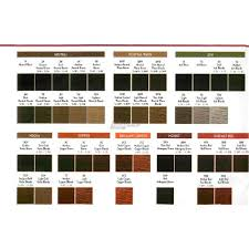 Scruples True Integrity Opalescent Colour Creme Hair Color 2 05 Oz 58 2 G 6nw Dark Neutral Warm Blonde