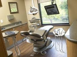 dentist office design. Dental Office Design Dentist S