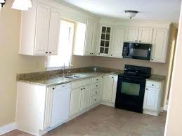 l shaped kitchen designs for small kitchens best ideas on interior and shape g