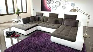Contemporary living room couches Wall Colour Combination Modern Living Room Sectionals Living Room Sectionals Family Rooms With Sectionals Modern Living Room White Sofa Living Room Ideas Modern Living Room Sectionals Living Room Sectionals Family Rooms