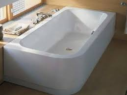 cast iron soaker tubs vintage corner tub