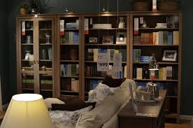bookshelves doors billy bookcase with glass doors ikea glass door cabinet keeps your favorite