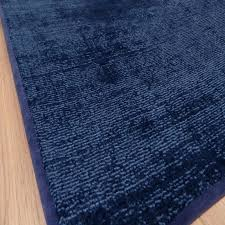 navy blue rug zoom navy blue rugs australia