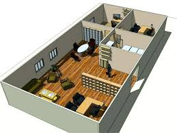 office designs and layouts. Small Home Office Designs And Layouts Building Plans Based Floor Plan .