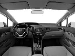 honda civic 2014 black. certified preowned 2014 honda civic lx 4d sedan in san luis obispo 17963a sunset black
