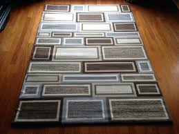 brown area rugs contemporary gray and brown area rug modern amazing excellent 6 x 9 brown area rugs contemporary