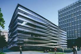 Architect Designs our seven favorite modern architecture designs munity times 3079 by uwakikaiketsu.us